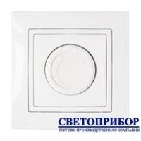 С6-400-052 Выключатель полупроводниковый с механической регулировкой мощности (светорегулятор)