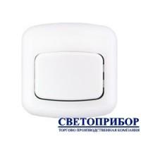 А1 1-894 Выключатель для бытовых электрических звонков