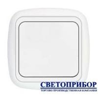 C1 6-158 Выключатель одноклавишный