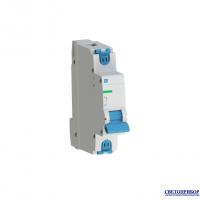 KENT 1Р C16 6 кА  Автоматический выключатель