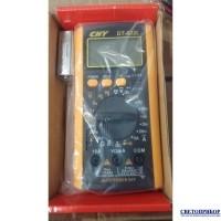 Мультиметр DT-832 LN