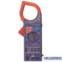 Мультимер DT-266С