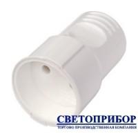 BYLECTRICA Р16-391 Розетка штепсельная переносная
