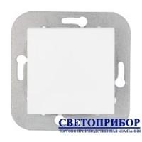 C1 10-550 Выключатель одноклавишный