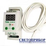PULSE DT32-16 терморегулятор