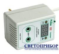 PULSE PT20-N1 терморегулятор