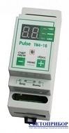 PULSE TM4-16 таймер цифровой