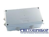 Р-6 Коробка распределительная герметичная, 200х100х70мм