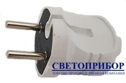 НР 04 вилка прямая (колокольчик)