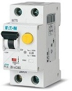 EATON/Moeller PFL6-6/1N/C/003