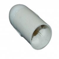 Патрон подвесной пластиковый Е14